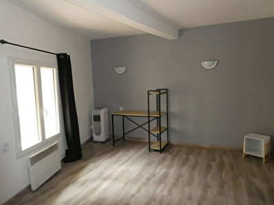 Appartement Studio, Narbonne