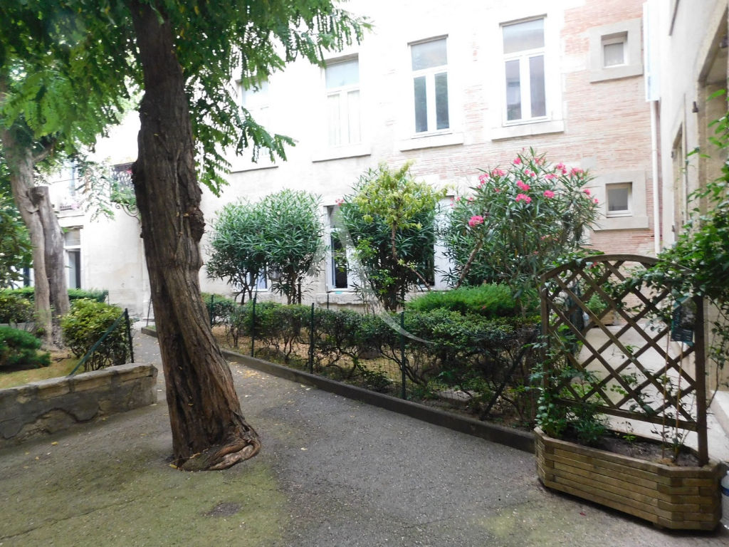 appartement-3-pieces-narbonne